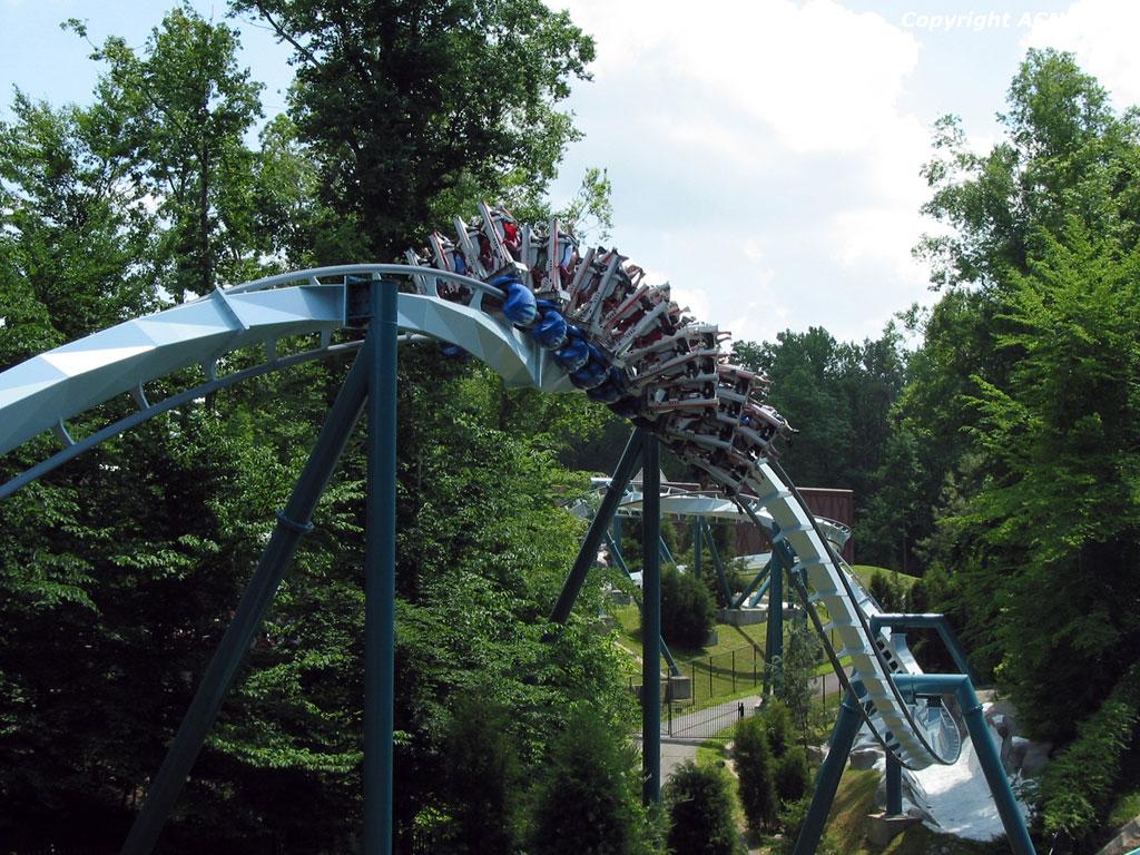 Busch Gardens Europe Alpengeist Img Roller