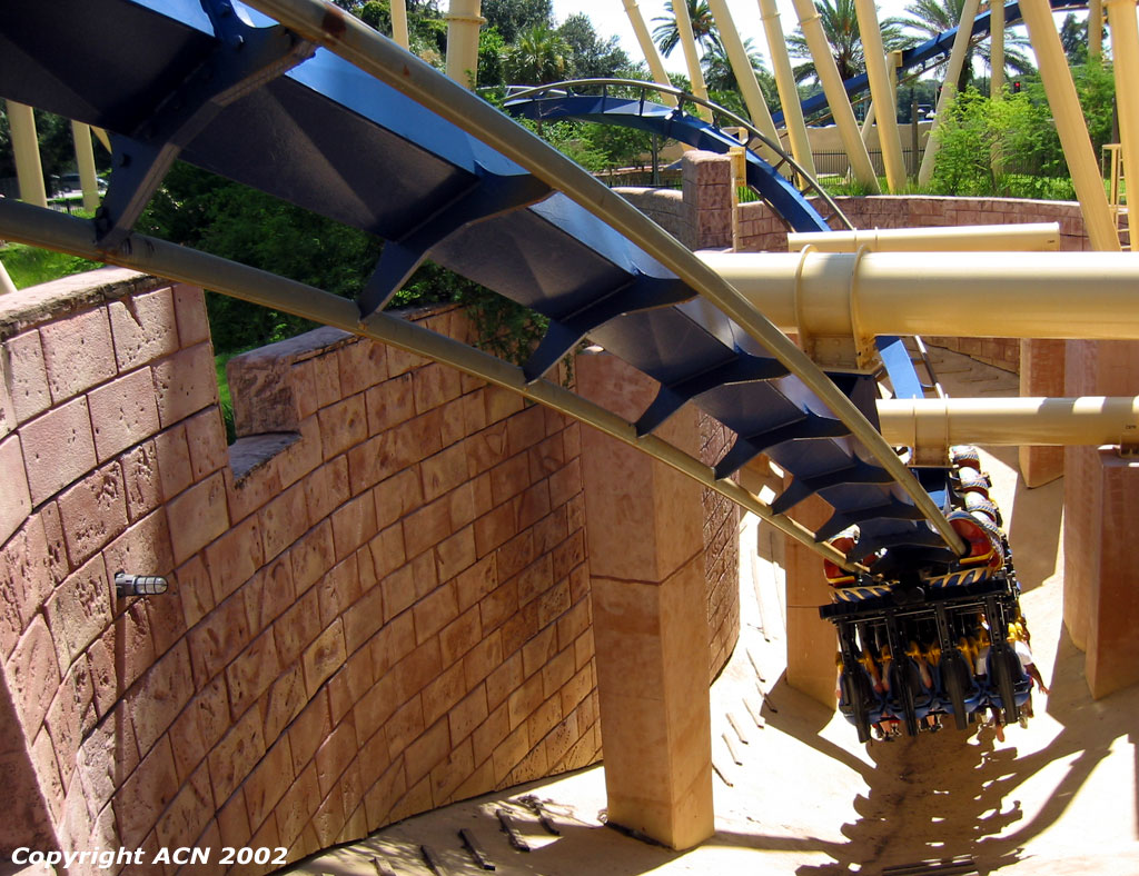 Busch Gardens Africa » Montu » montu-ditch1.jpg | Roller Coaster ...